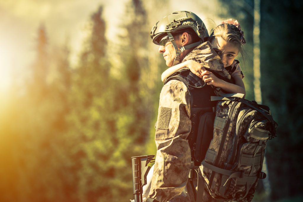 L'armée prive ses recrues de sorties