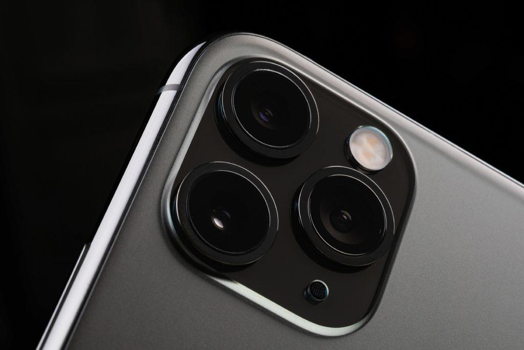 Apple décide de rendre obsolète de nouveaux smartphones avec iOS 15