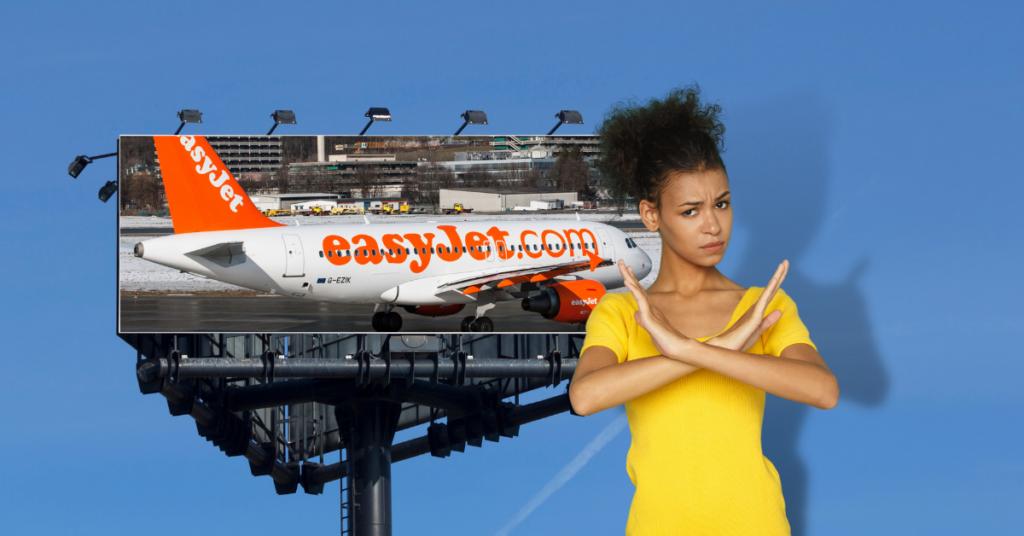 Amsterdam ne veut plus de publicités qui vont contre l'environnement