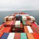 photo of cargo cru ship