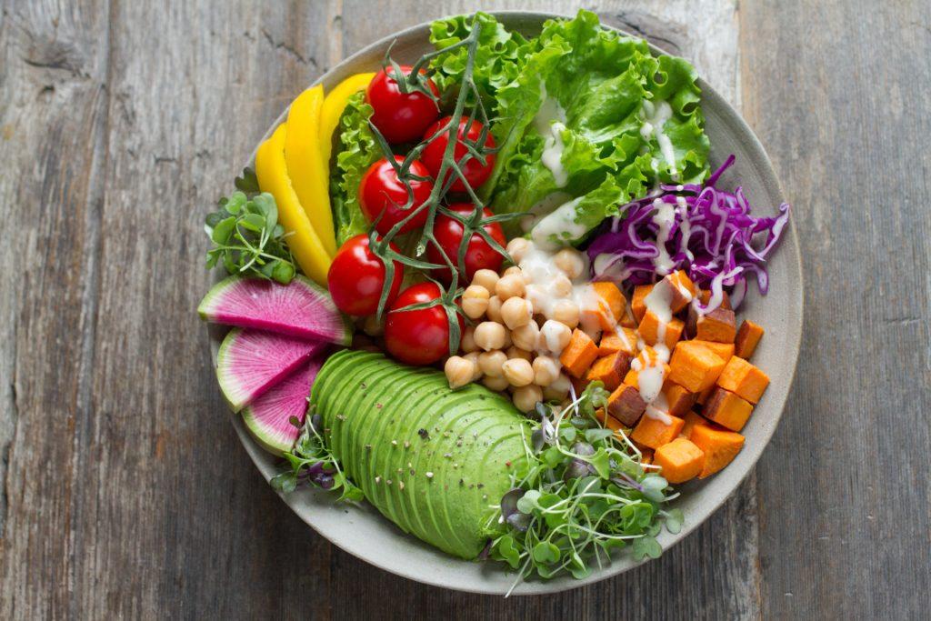 Est-ce que manger végétarien est vraiment bon pour la santé ? Les réponses de cinq experts